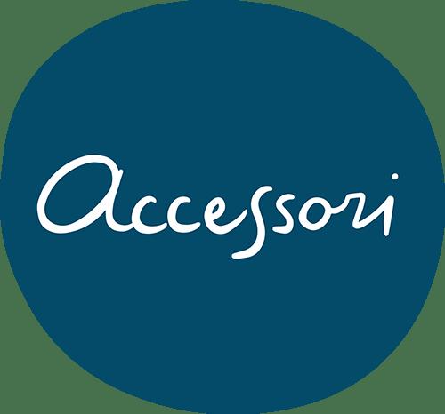 acessori wanessa shop