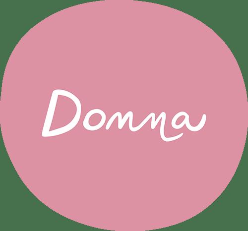 donna wanessa shop