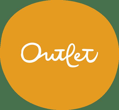outlet wanessa shop